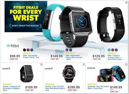 best buy black friday 2016 gps deals best buy black friday ad for 2016 thrifty momma ramblings part 13