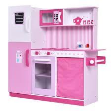 cuisine enfant en bois pas cher cuisine en bois pas cher stunning desserte de cuisine en bois