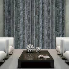 Grey Wallpaper Living Room Uk 5 Fantastic Slate Wallpapers To Freshen Up Your Home I Want