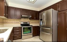 painted kitchen cabinet doors bathroom pretty spray painting kitchen cabinets pictures ideas