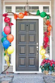 Husband Birthday Decoration Ideas At Home Best 25 Candy Land Christmas Ideas On Pinterest Candy
