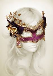97 best mask images on pinterest masquerade masks venetian