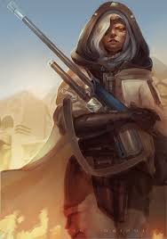 ana overwatch wallpapers 25 best ana amari overwatch images on pinterest video games