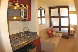 1 bedroom apartments for in cleveland ohio wonderful 1 bedroom