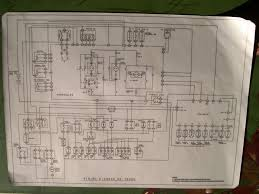 best wiring diagram freescale smart electrical wiring parts mind map