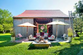 Henderson Auctions Katrina Cottages by Sunday By The Sea Yurt Therapy At The Beach T H E V