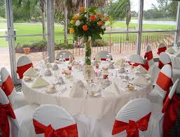 wedding reception supplies wedding reception decorations idea trellischicago