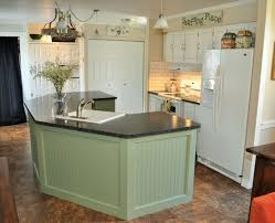 discount kitchen cabinets beautiful lovely mobile home mobile home kitchen remodel can t tell it s a mobil home nice