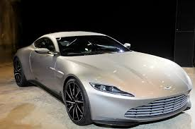 aston martin cars price top 100 cars 2016 introduction and star cars launching this year