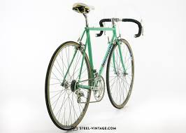 bugatti bicycle steel vintage bikes bianchi superleggera classic racing bike