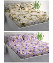 Home Textile Design Studio India Home Furnishing Buy Home Furnishing Items Online At Best Prices