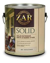 ugl zar solid color deck u0026 siding stain