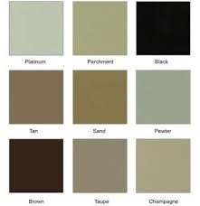Color Beige 70 Best Paint Colors Images On Pinterest Doors Front Door