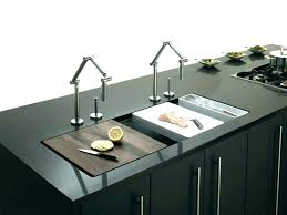 kitchen sink units for sale small kitchen sink small kitchen sink unit corner units for kitchens