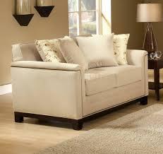 sofa contemporary leather sofa living room furniture stores