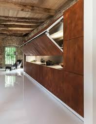 gamme cuisine cuisine haut de gamme allemande de design extraordinaire