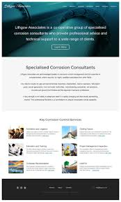 Home Design Pro 2015 Key Creative Web Design Cardiff Lithgow Project Lahive Creative