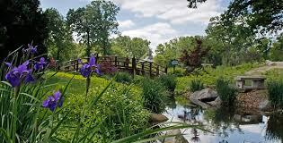Botanical Gardens Images by Wellfield Botanic Gardens Elkhart Indiana