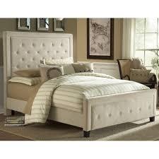 best tufted bed frame king modern king beds design