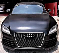 kereta audi cfy luxury car rental u0026 auto world malaysia home facebook