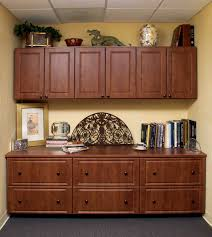 custom storage solutions entertainment centers murphy beds