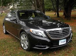 2014 mercedes s 550 2014 mercedes s550 costs as much as a house consumer reports