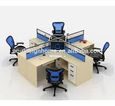 Standard Desk Size Office Standard Office Desk Dimensions Standard Office Desk Dimensions