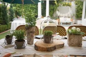 Baby Shower Outdoor Ideas - peter rabbit inspired baby shower pretty my party