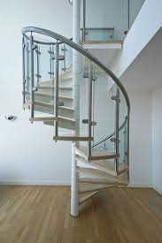 Staircase Handrail Design 55 Beautiful Stair Railing Ideas Pictures And Designs