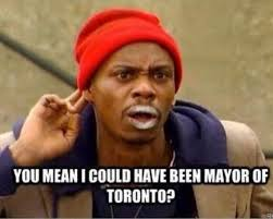 Rob Ford Meme - 23 best funny meme images on pinterest rob ford toronto and funny
