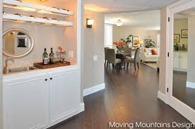Accentuate Home Staging Design Group Beverly Hills Home Staging Moving Mountains Design Los Angeles