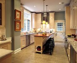 kitchen islands for small spaces kitchen island ideas for small spaces fresh kitchen ideas pact