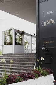 planix home design 3d software home design ltd premium luxury villa rear side 3d view home design