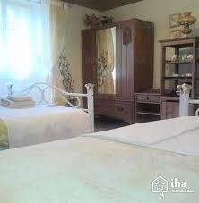 location chambre laval chambres d hôtes à magnac laval iha 37652