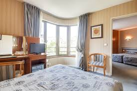 chambre 121 bd villa luxembourg expedia fr