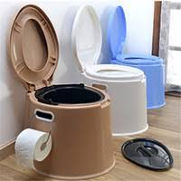 Commode Chair Over Toilet Wholesale Toilet Commodes Buy Cheap Toilet Commodes From Chinese