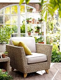 Marks And Spencer Armchairs Bermuda Armchair M U0026s