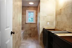 cool bathroom vanity narrow depth narrow bathroom vanities sinks