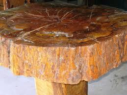 coffee tables attractive trunk style coffee table tree unique