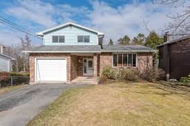 dartmouth real estate homes for sale homeworksrealty this single family side split level detached built bathrooms bedrooms approximately acreage lot land features