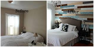 industrial chic bedroom ideas industrial chic bedroom ideas bedroom ideas