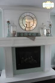 Summer Fireplace Screens by Best Home Design Gallery Matakichi Com Part 194