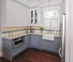 Compare Kitchen Cabinet Brands 100 Kitchen Cabinets Brands Bathroom Kraftmaid Bathroom