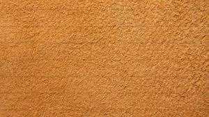 hd texture wallpapers wallpaper 1920 1080 hd texture backgrounds