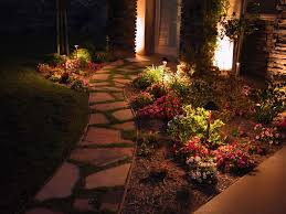 Nightscapes Landscape Lighting Hanson Landscape Nightscape Lighting Services