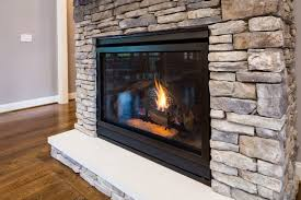 taylor u0027s custom homes homebuilder u0026 renovation specialists