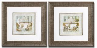 bathroom art ideas for walls ideas bathroom art for elegant gillette razor patent patent