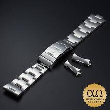 oyster bracelet images Chuukotokei rolex oyster bracelet ref 93150 ff 501b 1976 jpg