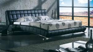 Unique Bedroom Furniture For Sale   unique bedroom furniture bed beds mattress mattresses