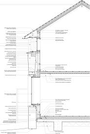 265 best architecture construction drawings images on pinterest